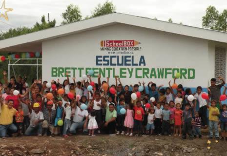 Tipitapa, Nicaragua